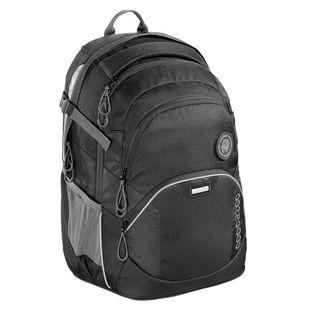 12b936cc0538 Ранцы, рюкзаки, сумки, папки - купить г. Калининград, цена, скидки ...