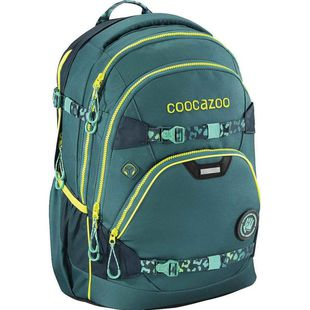 173d9a470a04 Ранцы, рюкзаки, сумки, папки - купить г. Калининград, цена, скидки ...